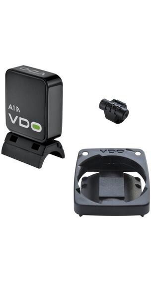 VDO - Kit de chargement M1 / M2 avec aimant